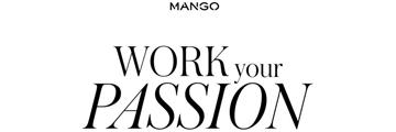 Mango Talent Network